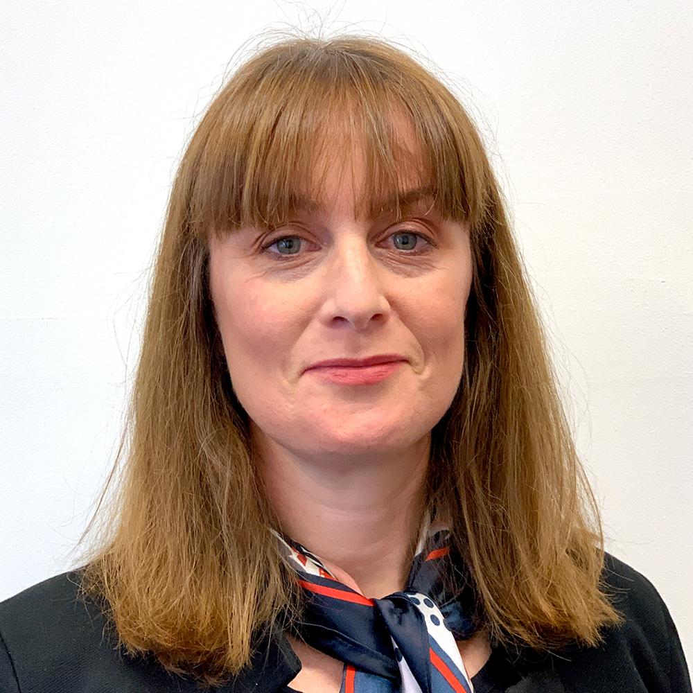 Ellen Renton Pearce